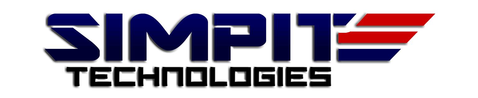 SimPit Technologies